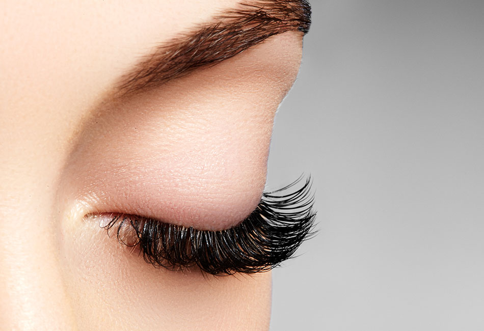 eyelashes-slider